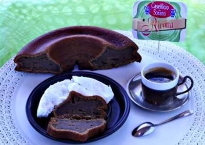torta-di-ricotta-al-caffe