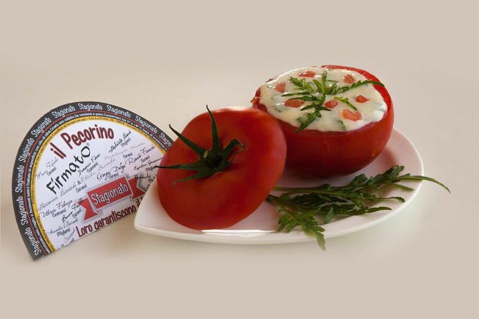 pomodori-ripieni