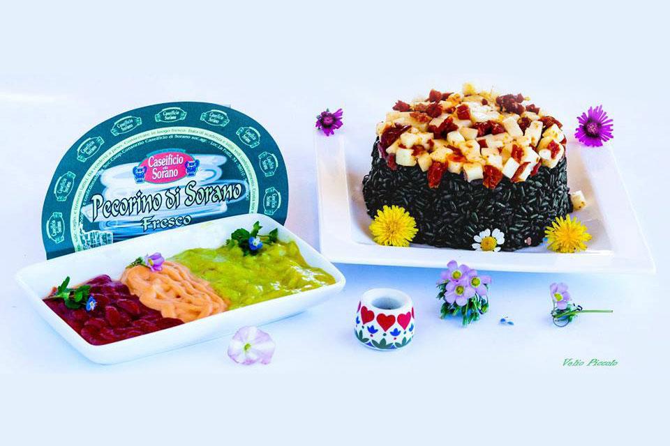 riso-venere-con-tartare-di-pecorino